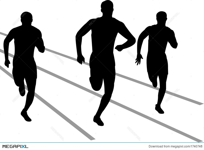 800x590 Track Runnerseps Illustration 1740748