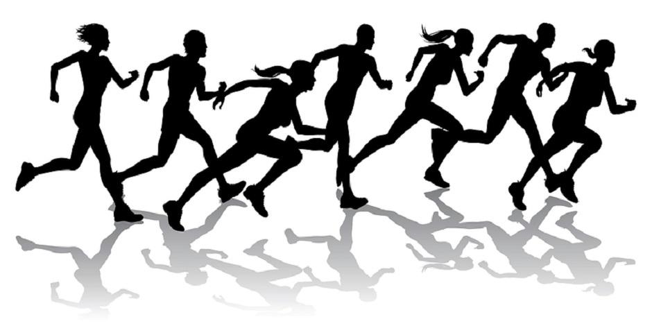 940x470 Kl To Have Night Marathon On May 28