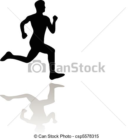 450x470 Running Clipart, Suggestions For Running Clipart, Download Running