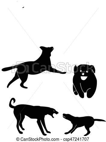 352x470 Greyhound Racing Vector Clipart Royalty Free. 59 Greyhound Racing
