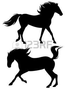 236x312 Horse Clip Art Running Horse Clip Art