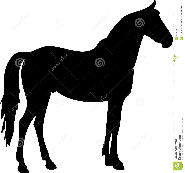 1389x1300 Running Horse Silhouette Clipart