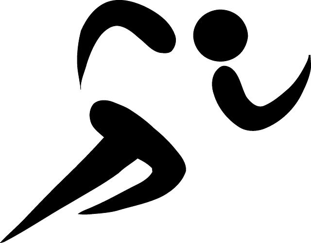 640x501 Free Image On Pixabay
