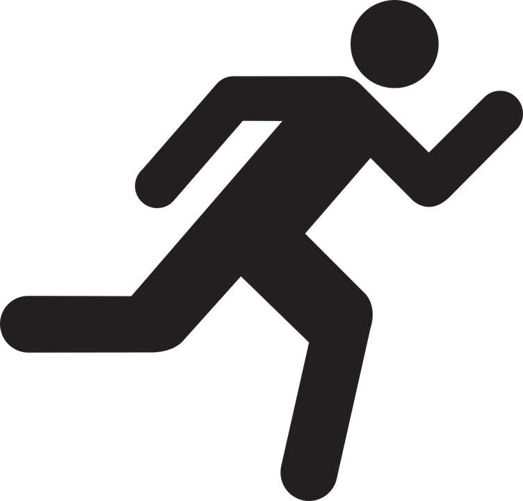 752x720 Free Image On Pixabay