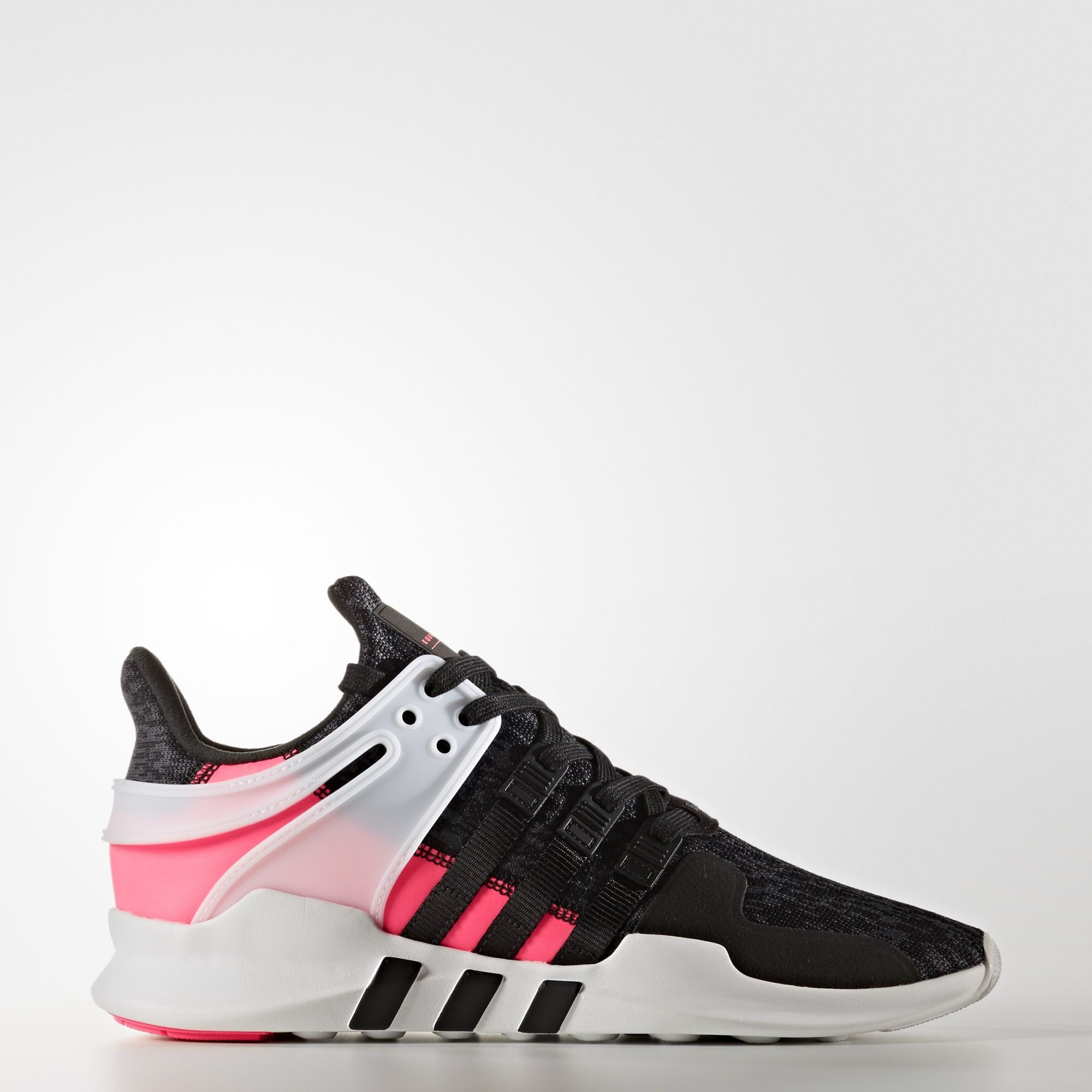 2000x2000 The Nicest New Eqt Silhouette Isn'T Primeknit Major