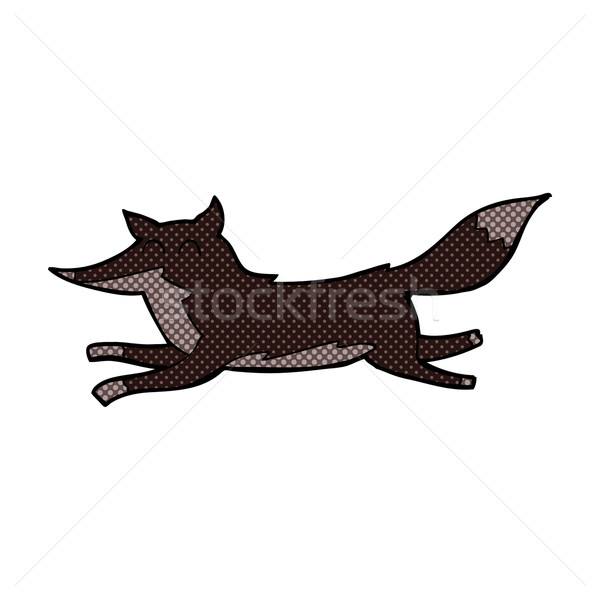600x600 Wolf Stock Vectors, Illustrations And Cliparts