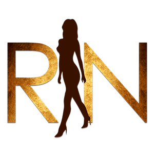 300x300 Runway Noir Fashion And Entertainment Events Agency