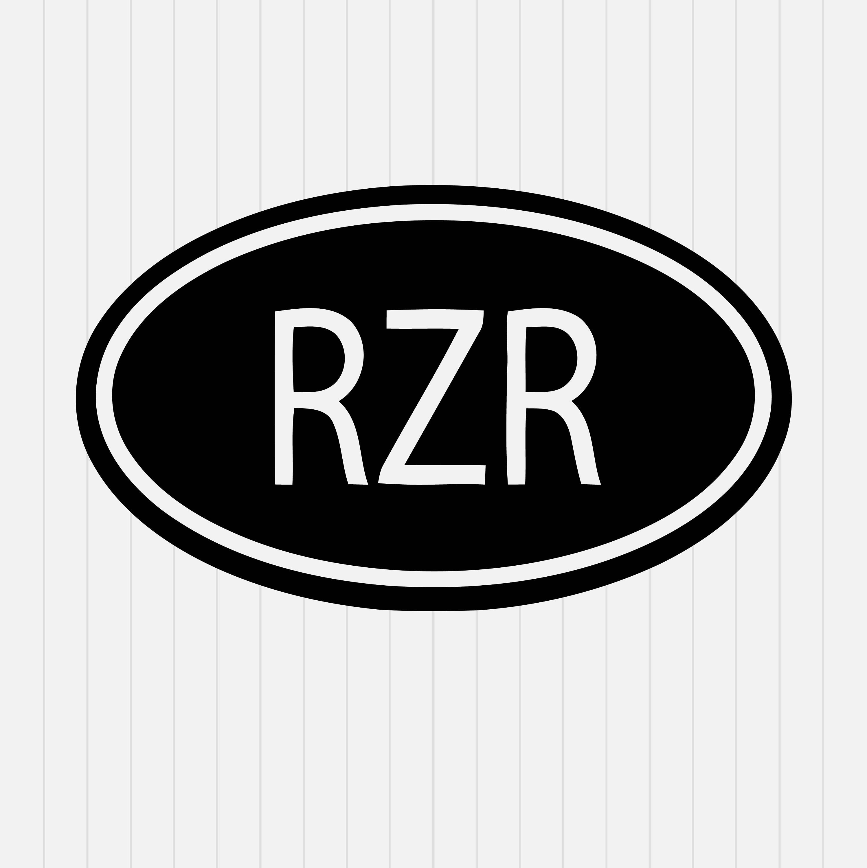 2996x3000 Rzr Svg Off Road Svg Svg Dxf Eps Png Pdf Download