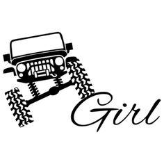 236x236 Svg Jeep Hair Dont Care Dxf Jeep Hair Design By Amaysingsvgs