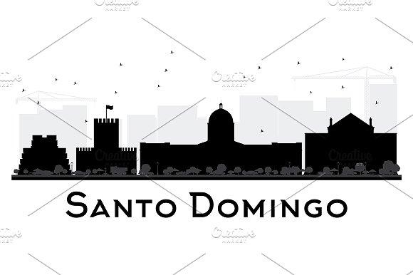 580x386 Sacramento City Skyline City Skylines And City