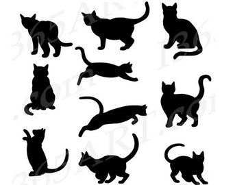 safari animal silhouette clip art at getdrawings com free for rh getdrawings com safari animal clipart jungle animal clipart black and white