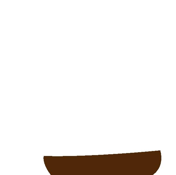 600x598 Sailing Boat Png, Svg Clip Art For Web