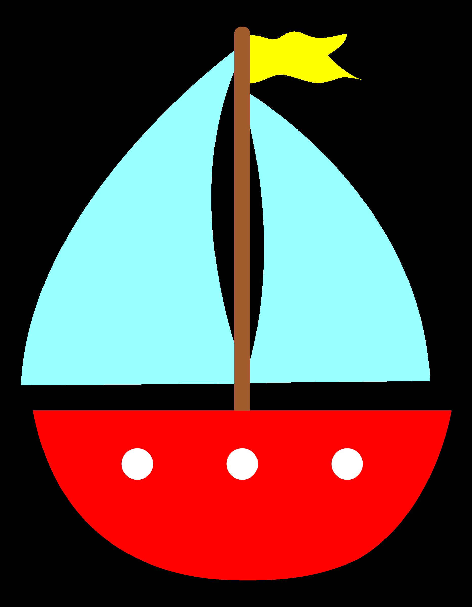 1866x2400 Clip Art Sailboat Silhouette Clip Art