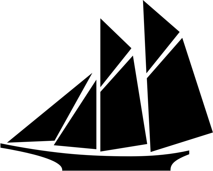 707x567 Clipart
