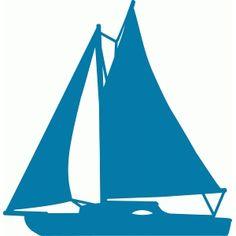 236x236 Sailboat