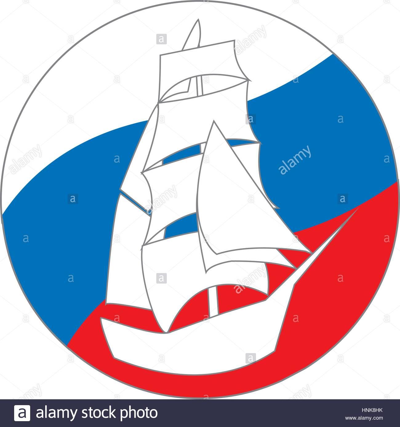 1300x1387 Vintage Ship Logo Sailing Boat Design Vector Template. Ancient
