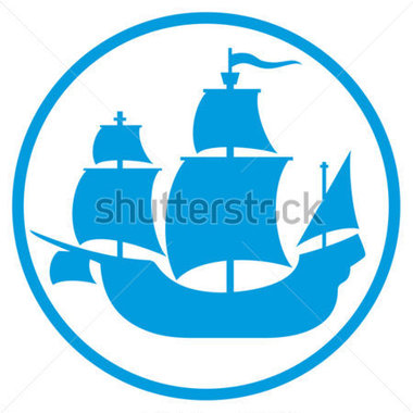 380x380 Explorer Ship Clip Art