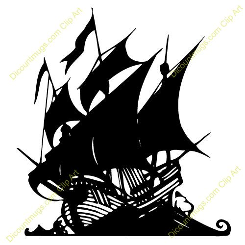 500x500 42 Best Ship Clip Art Images On Sailing Ships, Party
