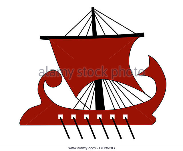 640x528 The Slave Ship The Slave Ship Cut Out Stock Images Amp Pictures