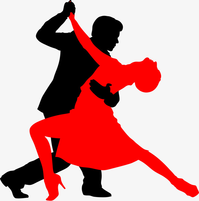 650x658 Latin Dance Png, Vectors, Psd, And Clipart For Free Download Pngtree