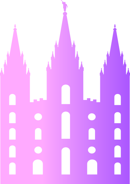 salt lake temple silhouette clip art at getdrawings com free for rh getdrawings com salt lake temple outline clip art