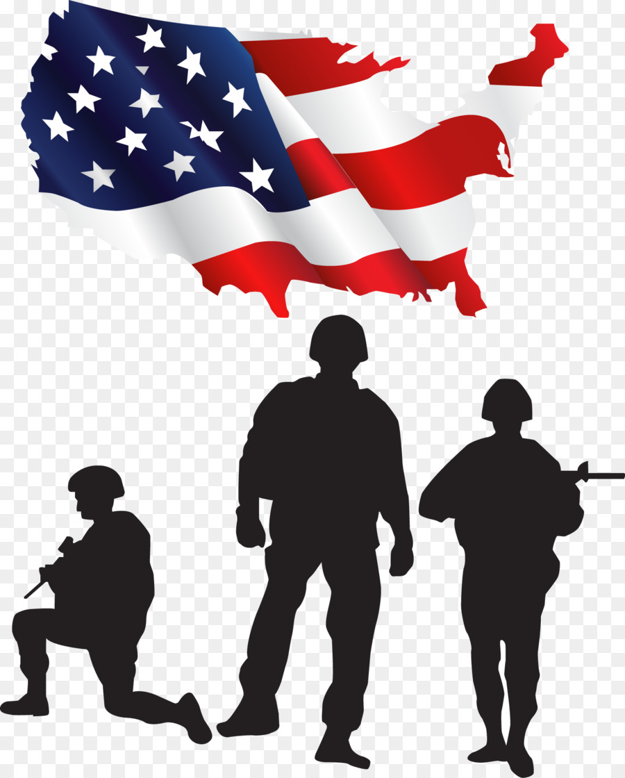 900x1120 United States Soldier Salute Clip Art