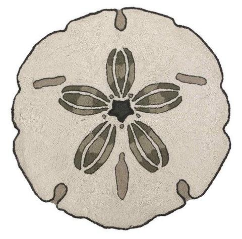 480x475 Sand Dollar Collection Coastal Style Gifts