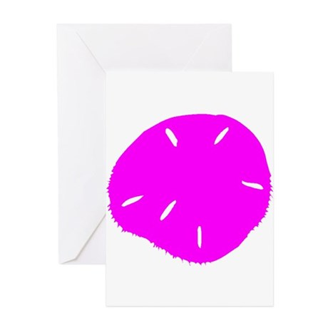 Sand Dollar Silhouette At Getdrawings Com Free For