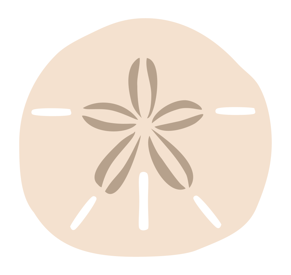 sand dollar silhouette at getdrawings com free for personal use rh getdrawings com sand dollar clip art free for commercial use sand dollar clip art free