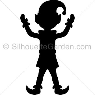 336x334 Face Silhouette Black And White Clipart