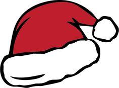 236x175 Chrismas Baby Reindeer With Split And Round Circle Frame Monogram