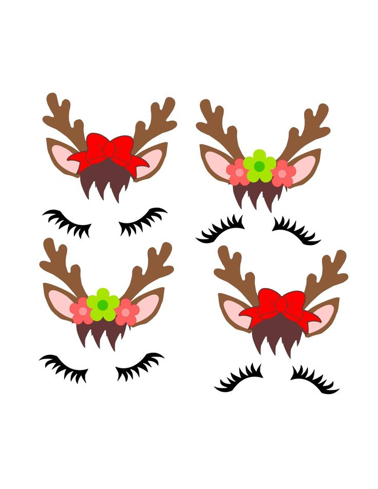 736x952 693 Best Christmas Images On Christmas Deco, Christmas