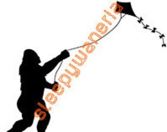 340x270 Bigfoot Sasquatch Or Yeti Silhouette Garden Stick