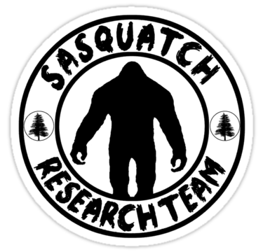 375x360 Research Team