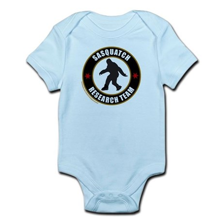 460x460 Sasquatch Baby Clothes Amp Accessories