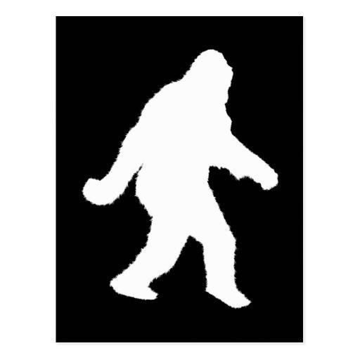 512x512 Footprint Vector