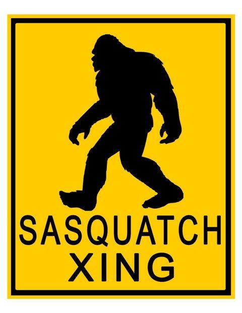480x621 Sasquatch Clipart Bigfoot
