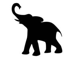 242x192 Bigfoot Believe Sasquatch Yeti Graphics By Vectordesign On Zibbet