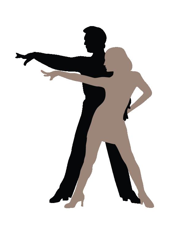 596x775 The Hustle Westchester Ballroom Ballroom Dance Lessons