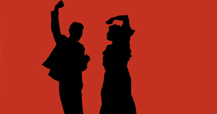 700x368 Can You Guess These Iconic Movie Silhouettes Do You Remember