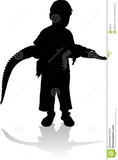 236x320 Image Result For Snake Silhouette Tattoo Snake