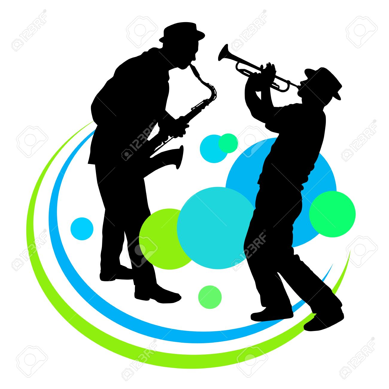 saxophone silhouette clip art at getdrawings com free for personal rh getdrawings com