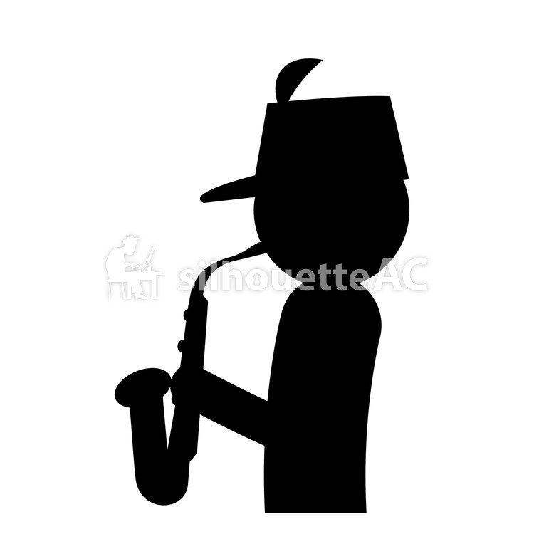 750x750 Free Silhouettes Icon, Orchestra