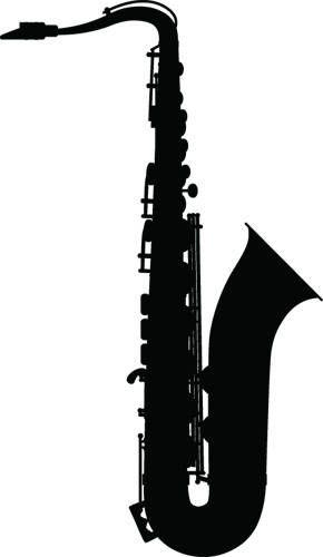 free clipart saxophone images alternative clipart design u2022 rh ajaxoop org