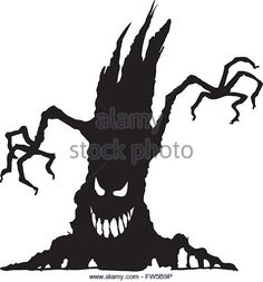 236x253 8 Easy Halloween Decor Ideas Black Cat Silhouette, Cat