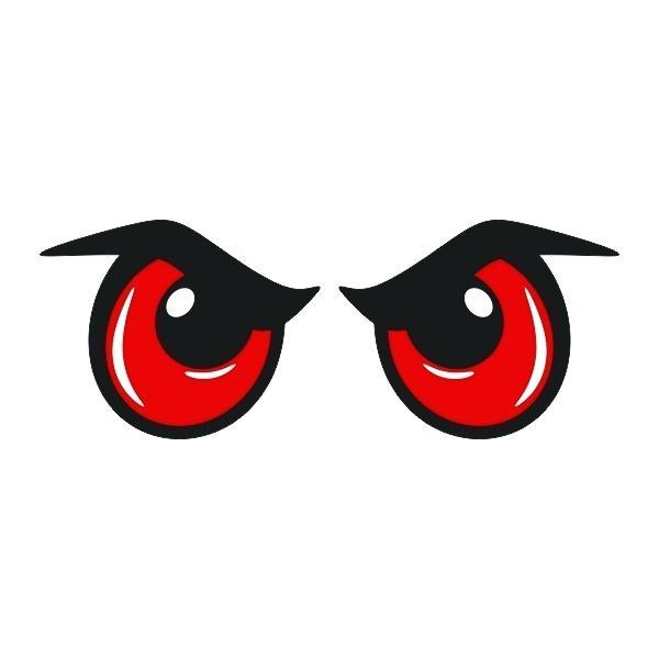 600x600 Halloween Eyes Best Eyes Ideas On Spooky Decorations Homemade