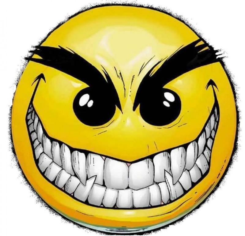 800x771 Scared Face Smiley Face Emotions On Emoji Faces Clip Art