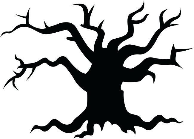 650x464 Scary Tree Spooky Tree Dead Tree Scary Tree Files Tree Design Tree