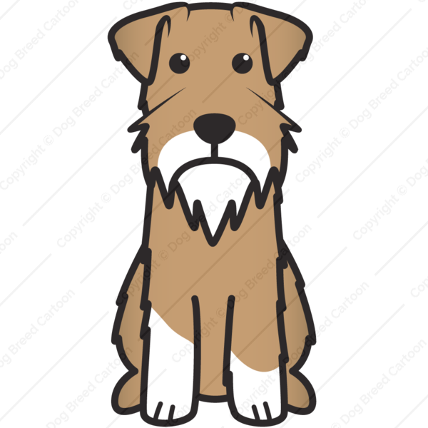schnauzer silhouette clip art at getdrawings com free for personal rh getdrawings com schnauzer clipart images mini schnauzer clipart