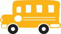 236x133 School Value Bundle School Buses, Paper Piecing Patterns